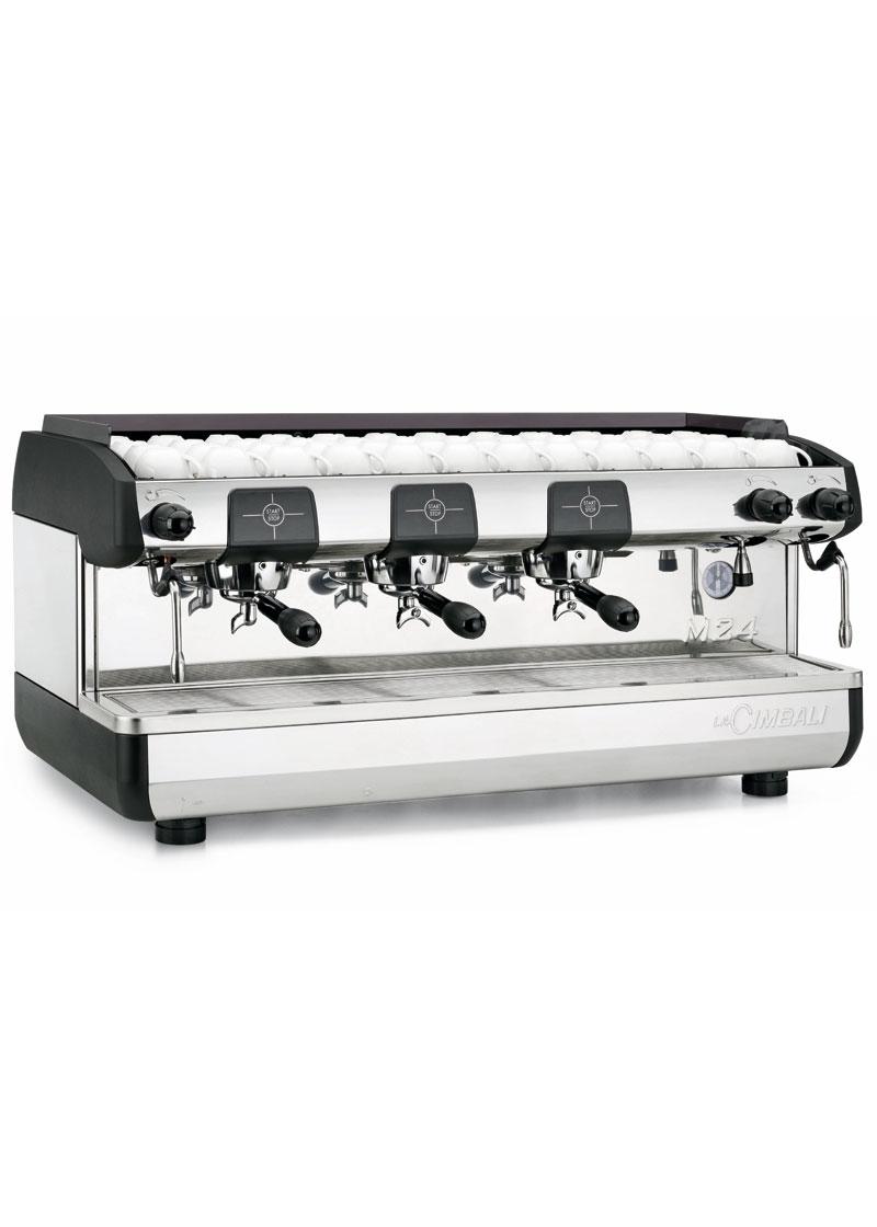 la cimbali espresso kahve makinesi m24 premium c3 s2000. Black Bedroom Furniture Sets. Home Design Ideas