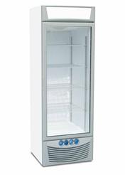 Dondurma Dolabı S2000