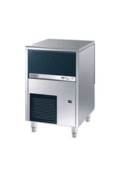 Brema Ice Machine CB 416