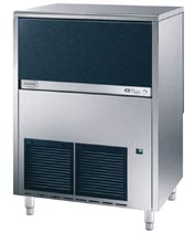 Brema Ice Machine CB 640