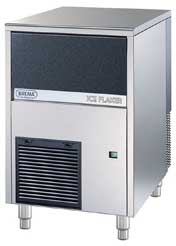 Brema Flake Ice Machine GB 902