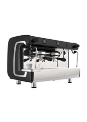 Cimbali Semi-Automatic Coffee Machine M26 C2
