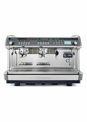 La Cimbali Espresso Coffee Machines M39 DOSATRON TURBO  STEAM DT2  TALL CUP VERSION